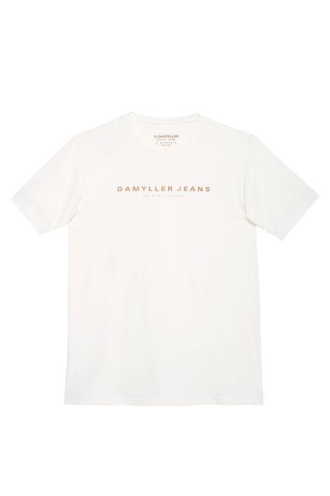 Camiseta-Masculina-Organic-Ecodamyller-Detalhe-Still--