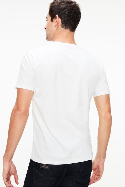 Camiseta-Lisa-Masculina-Ecodamyller-Costas--