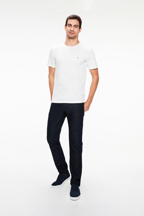 Camiseta-Lisa-Masculina-Ecodamyller-Detalhe-1--