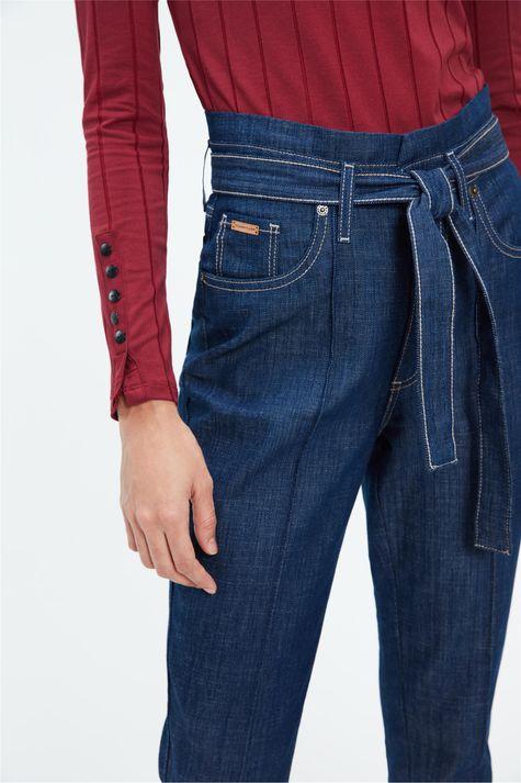 Calca-Jeans-Escuro-Clochard-Ecodamyller-Frente--