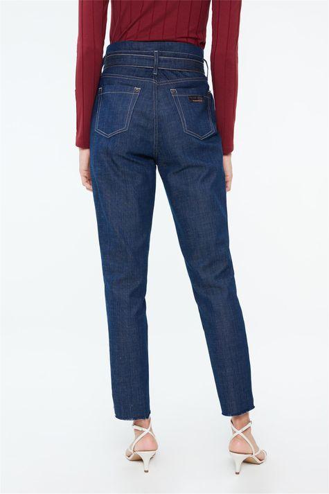 Calca-Jeans-Escuro-Clochard-Ecodamyller-Costas--