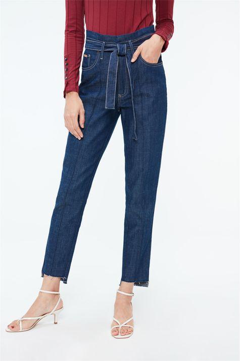 Calca-Jeans-Escuro-Clochard-Ecodamyller-Detalhe--