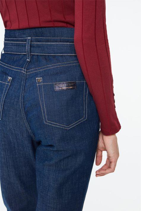 Calca-Jeans-Escuro-Clochard-Ecodamyller-Detalhe-1--