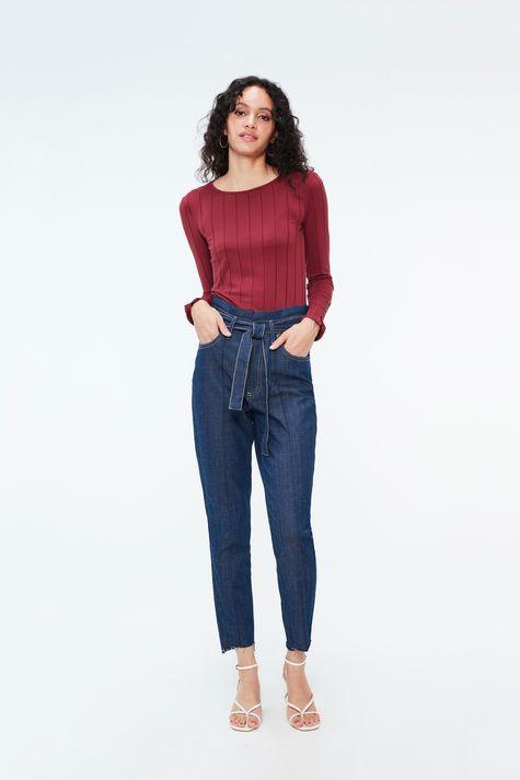 Calca-Jeans-Escuro-Clochard-Ecodamyller-Detalhe-2--