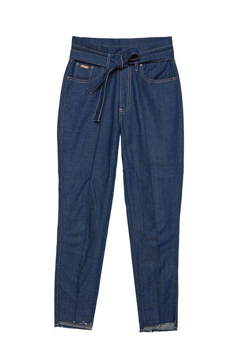 Calca-Jeans-Escuro-Clochard-Ecodamyller-Detalhe-Still--