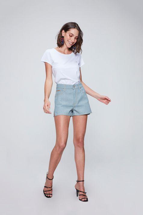 Short-Jeans-Solto-Feminino-Ecodamyller-Detalhe-2--