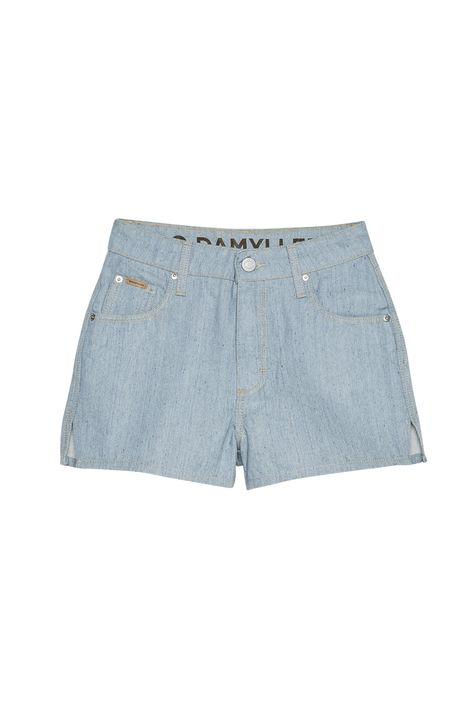 Short-Jeans-Solto-Feminino-Ecodamyller-Detalhe-Still--