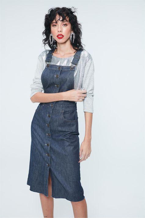 Salopete-Jeans-Midi-Ecodamyller-Costas--