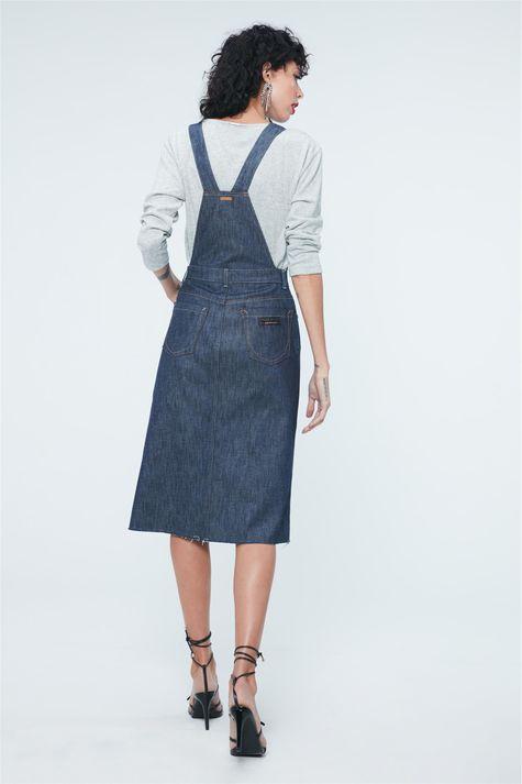 Salopete-Jeans-Midi-Ecodamyller-Detalhe--