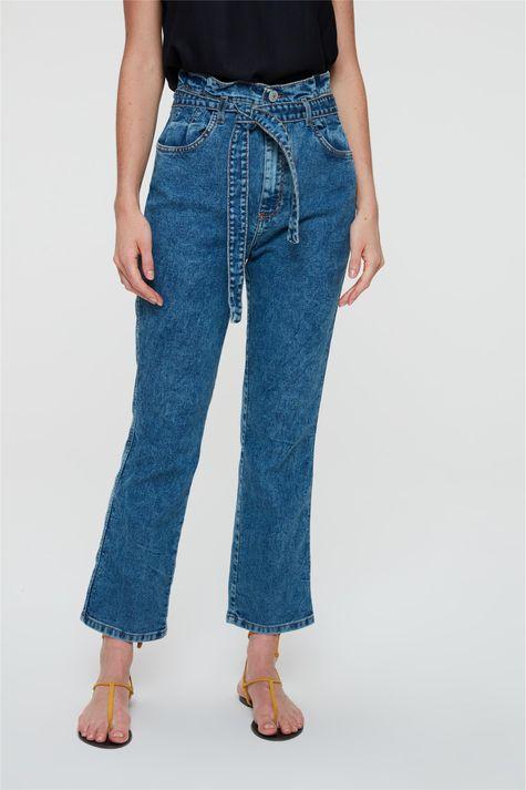 Calca-Jeans-Clochard-Cropped-Ecodamyller-Costas--