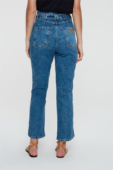 Calca-Jeans-Clochard-Cropped-Ecodamyller-Detalhe--