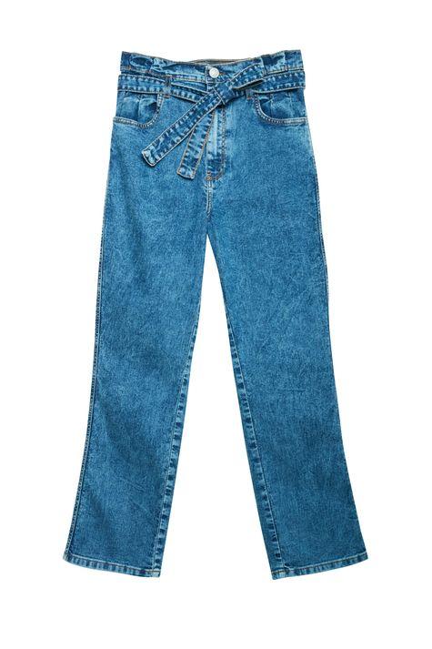 Calca-Jeans-Clochard-Cropped-Ecodamyller-Detalhe-Still--