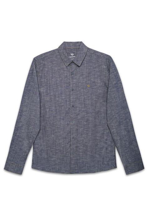 Camisa-Jeans-Masculina-Ecodamyller-Detalhe-Still--