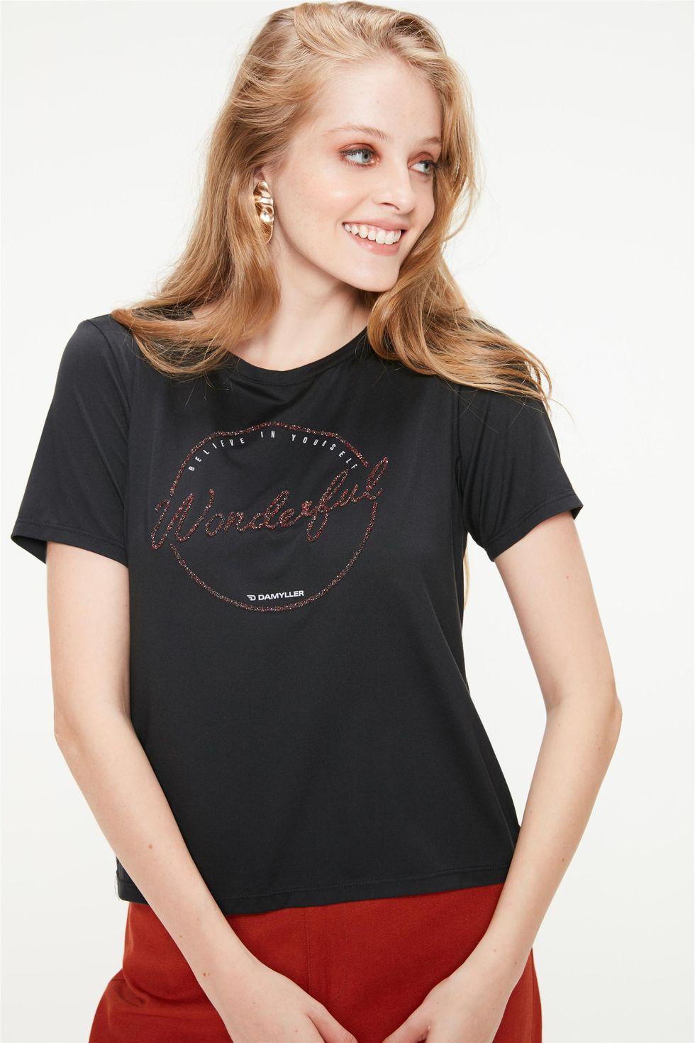 Camiseta-com-Estampa-Wonderful-Frente--