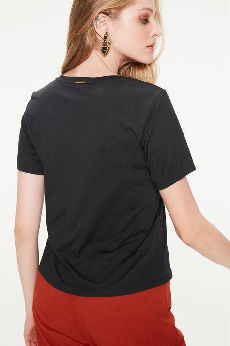Camiseta-com-Estampa-Wonderful-Costas--