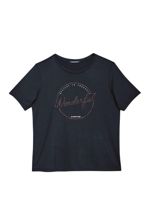 Camiseta-com-Estampa-Wonderful-Detalhe-Still--