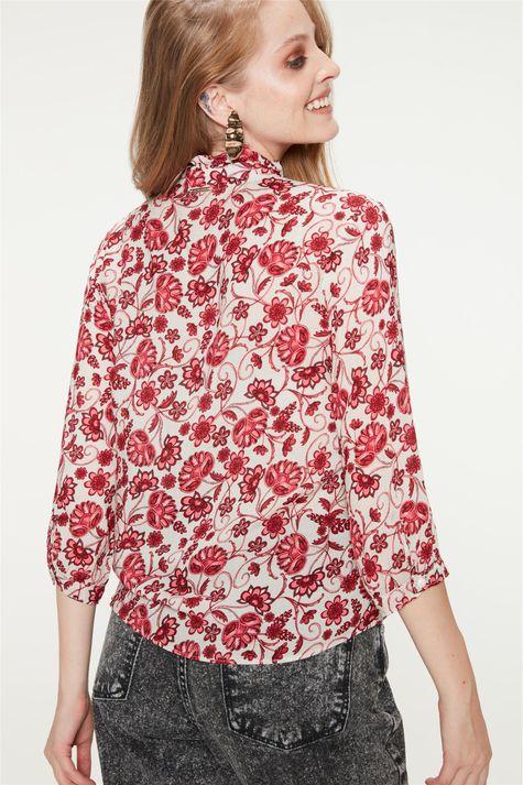 Camisa-Estampa-Floral-e-Gola-de-Babado-Costas--