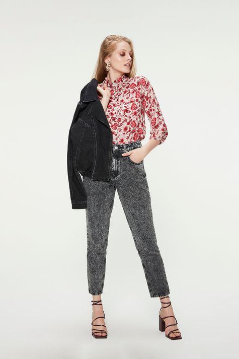 Camisa-Estampa-Floral-e-Gola-de-Babado-Detalhe-1--