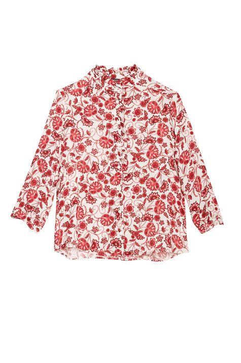 Camisa-Estampa-Floral-e-Gola-de-Babado-Detalhe-Still--