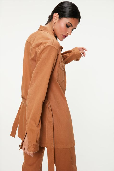 Camisa-Feminina-Overshirt-com-Amarracao-Costas--
