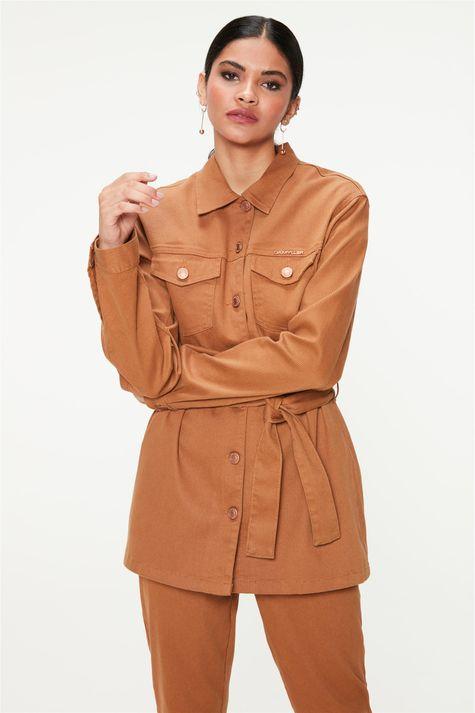 Camisa-Feminina-Overshirt-com-Amarracao-Detalhe-1--