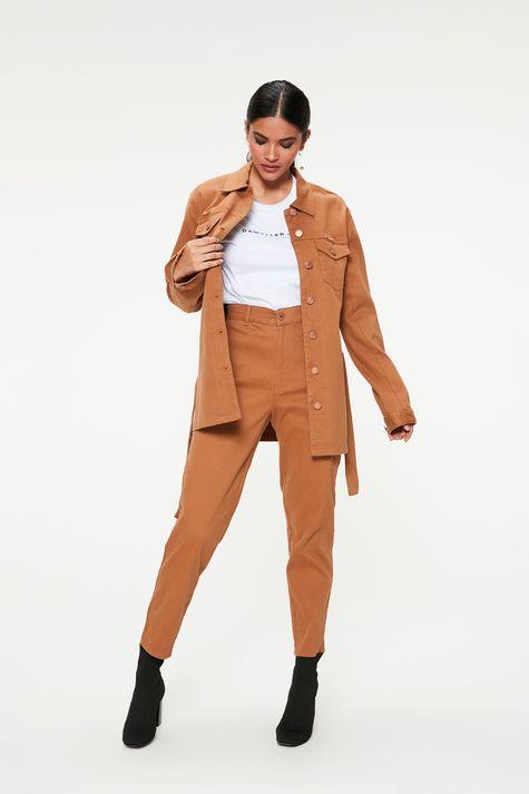 Camisa-Feminina-Overshirt-com-Amarracao-Detalhe-2--