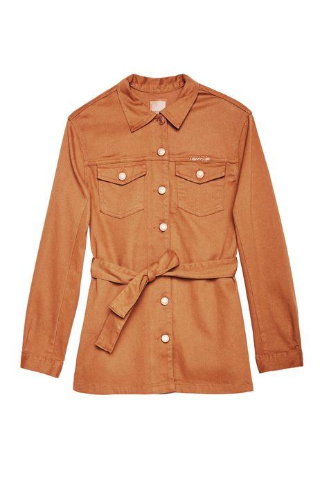 Camisa-Feminina-Overshirt-com-Amarracao-Detalhe-Still--