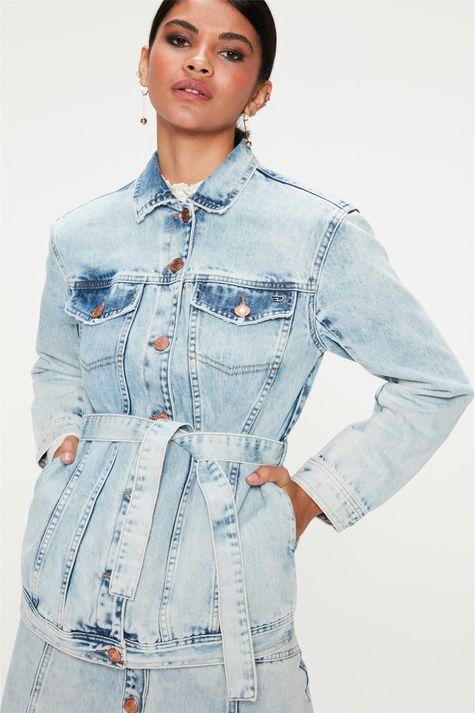 Jaqueta-Jeans-Trucker-com-Amarracao-Frente--