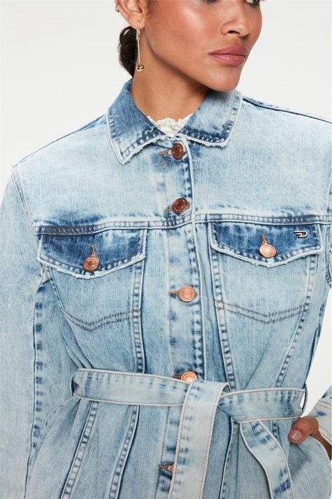 Jaqueta-Jeans-Trucker-com-Amarracao-Detalhe--