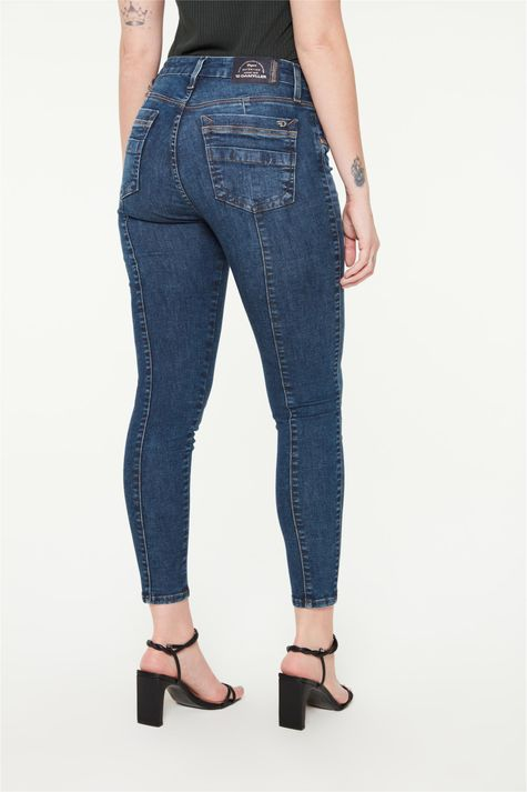 Calca-Jeans-Jegging-Cintura-Media-Costas--