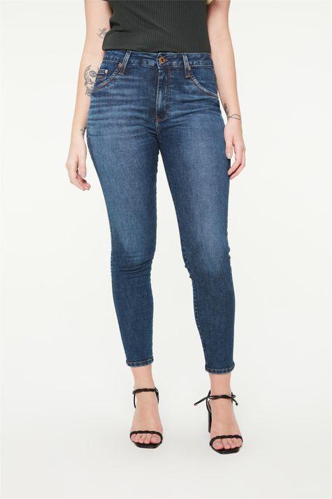 Calca-Jeans-Jegging-Cintura-Media-Detalhe--