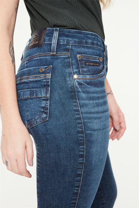 Calca-Jeans-Jegging-Cintura-Media-Detalhe-1--