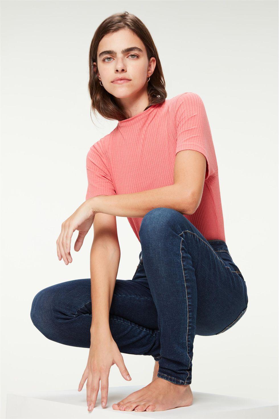 Calca-Jeans-Jegging-Cintura-Super-Alta-Frente--