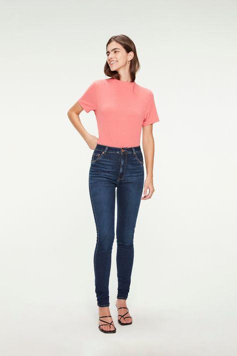 Calca-Jeans-Jegging-Cintura-Super-Alta-Detalhe-2--