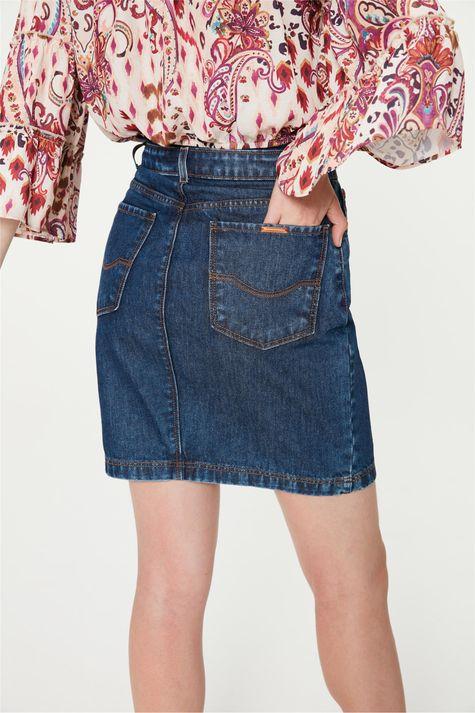 Saia-Jeans-Azul-Escuro-Clochard-Costas--
