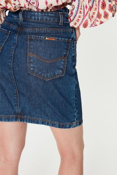 Saia-Jeans-Azul-Escuro-Clochard-Detalhe-1--