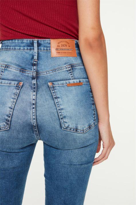 Calca-Jeans-Jegging-Cintura-Altissima-Detalhe-1--