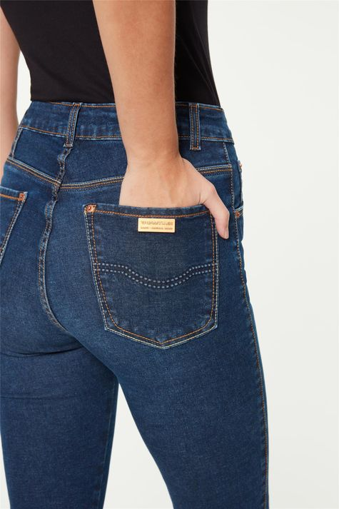 Calca-Jeans-Azul-Escuro-Jegging-Cropped-Detalhe-1--
