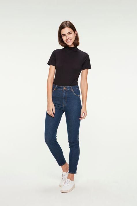 Calca-Jeans-Azul-Escuro-Jegging-Cropped-Detalhe-2--