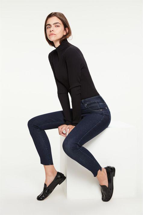 Calca-Jeans-Jegging-Barra-Assimetrica-Frente--
