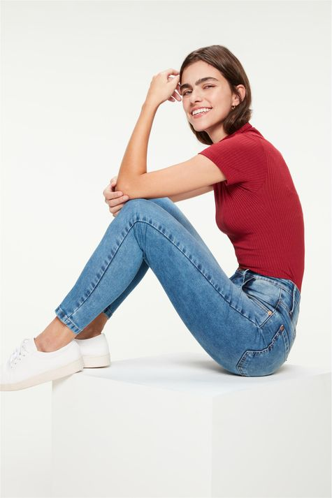 Calca-Jeans-Jegging-Cintura-Altissima-Frente--