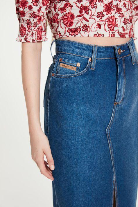 Saia-Midi-Jeans-Azul-Medio-com-Fenda-Detalhe-1--