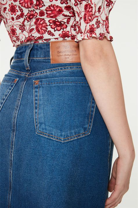 Saia-Midi-Jeans-Azul-Medio-com-Fenda-Detalhe-2--