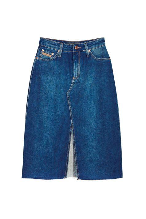 Saia-Midi-Jeans-Azul-Medio-com-Fenda-Detalhe-Still--