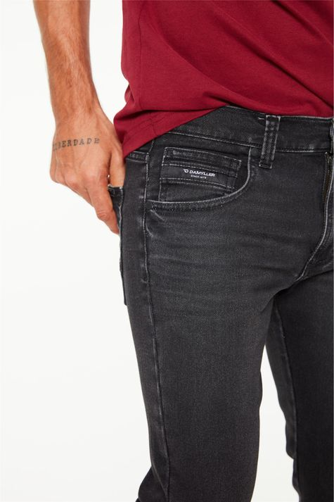 Calca-Skinny-Masculina-Move-Denim-Frente--