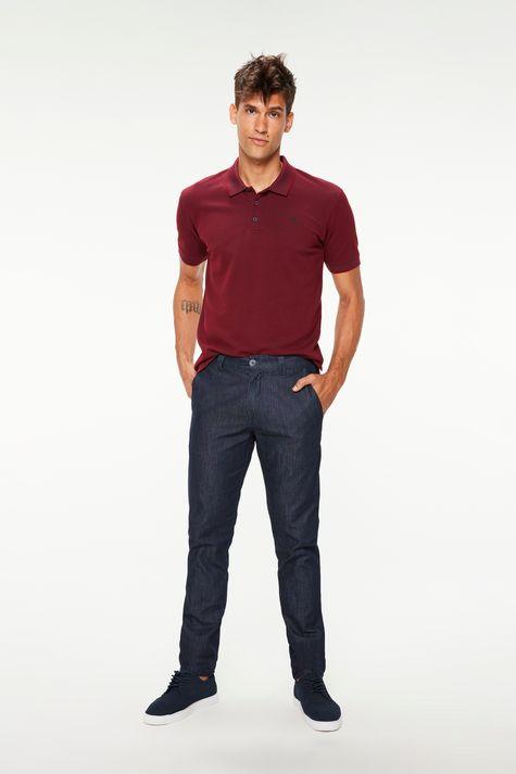 Calca-Jeans-Chino-com-Detalhe-na-Barra-Frente--