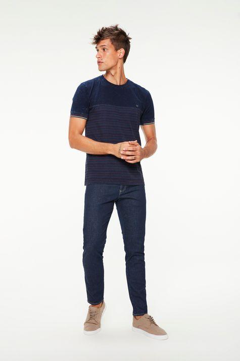 Camiseta-Malha-Denim-College-Masculina-Detalhe-1--