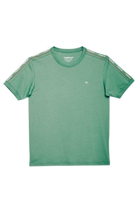 Camiseta-com-Estampa-nas-Mangas-College-Detalhe-1--