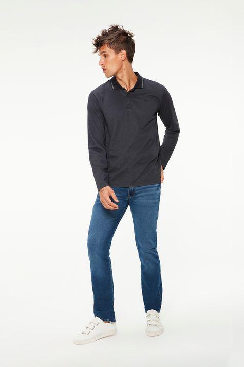 Camisa-Polo-de-Manga-Longa-Masculina-Detalhe-1--