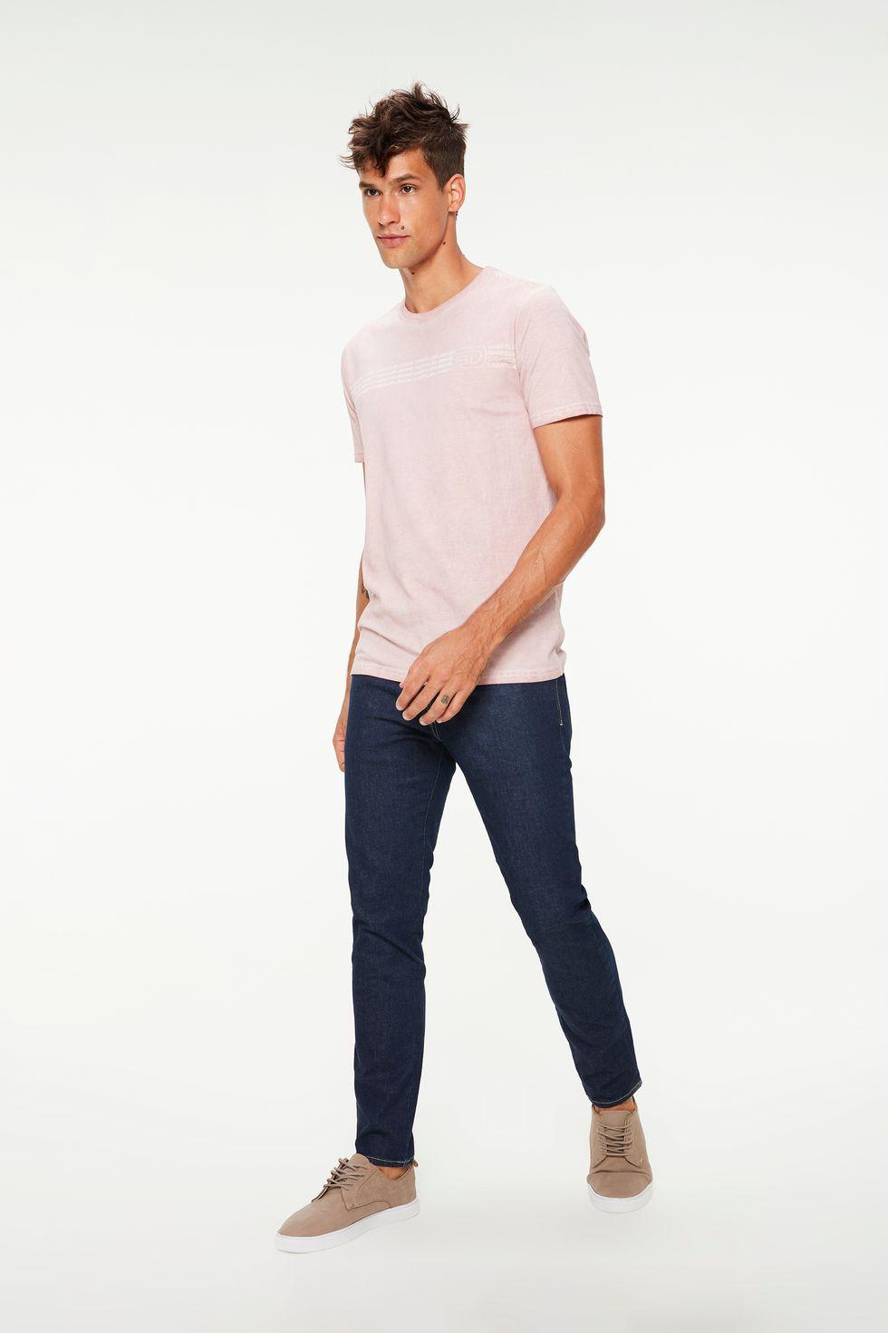 Calça-Jeans-Azul-Escuro-Super-Skinny-Frente--